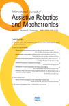 Special Issue on Learning and Evolution Techniques for Assistive Robots