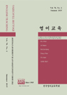 Pragma-Linguistic Differences in Korean EFL Student Productions of Conventional Expressions