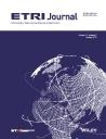 ETRI Journal