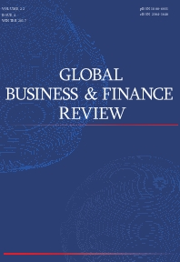 Global Business and Finance Review