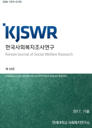 Asian Financial Crisis and Health Policy Reform in Korea and Thailand