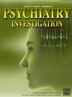 Normative Data for the Logical Memory Subtest of the Wechsler Memory Scale-IV in Middle-Aged and Elderly Korean People