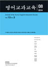 Functional Features of College EFL Teacher Corpus