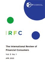How to Avoid Household Debt Overhang? An Analytical Framework and Analysis for India