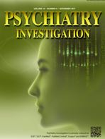 Mental Health Effects of COVID-19 Pandemia: A Review of Clinical and Psychological Traits