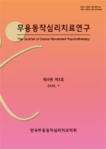 뇌전증 환자의 불안 특성과 무용동작치료