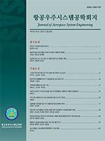 재난치안용 틸트로터 무인기 개념설계 및 성능 향상 연구
