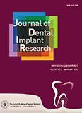 Fundamental understandings of mesh process and various formats of digital data in digital dentistry
