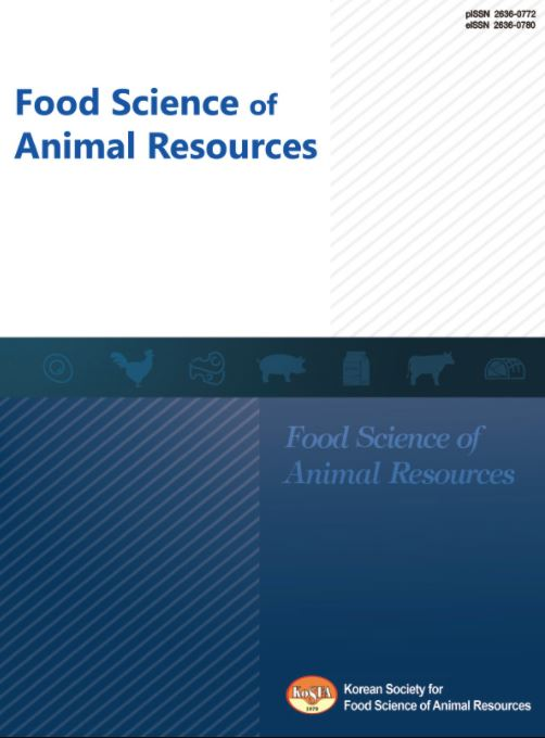 Clean Label Meat Technology: Pre-Converted Nitrite as a Natural Curing