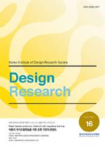 인공지능 기반의 창의융합 디자인교육 프로그램 개발