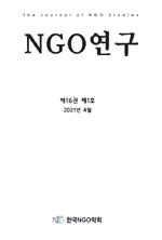 한국 청년의 정치적 대표성