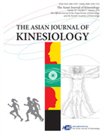Energy System Contribution during 1500M Running in Untrained and Endurance-Trained Asian Male College Students