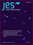 The Koreran journal of Endocrine Surgery